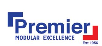 Premier Modular Ltd