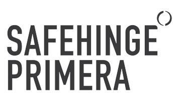 Safehinge Primera
