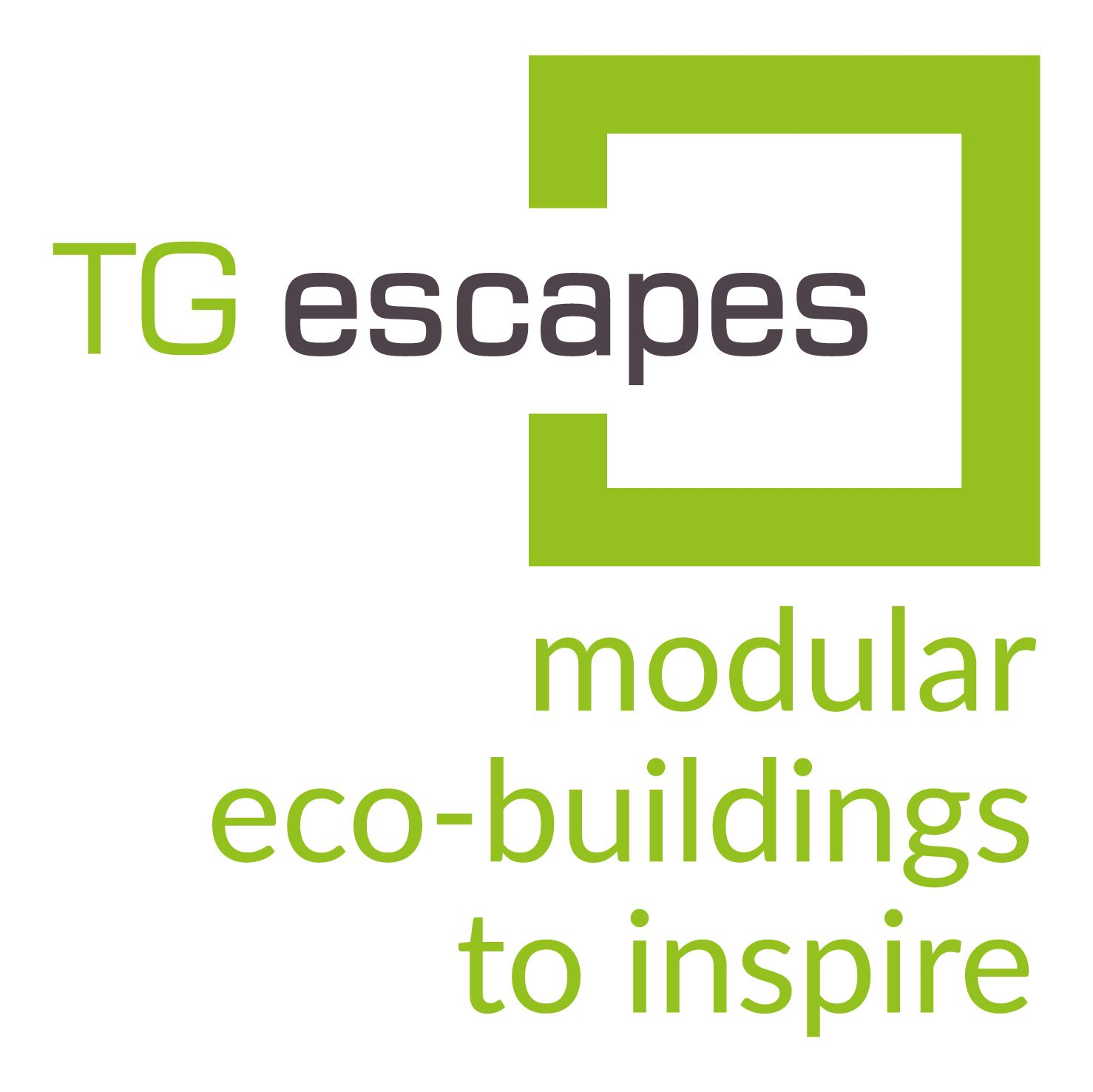 TG Escapes