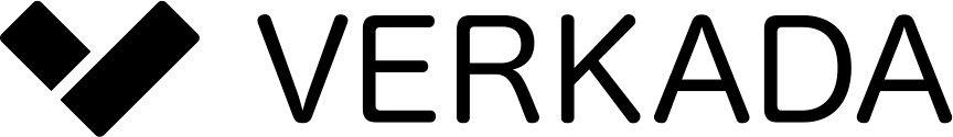 Verkada Ltd