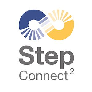 Step Connect2