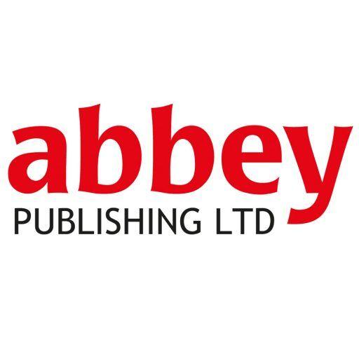 Abbey Publishing