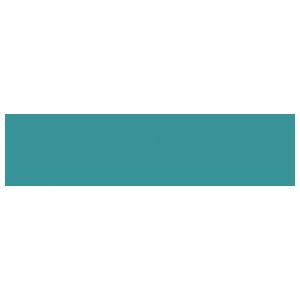 SFG20