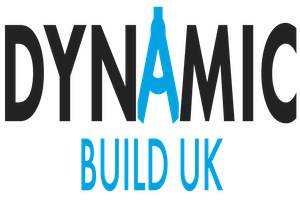 Dynamic Build UK