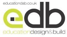 Education Design & Build Magazine