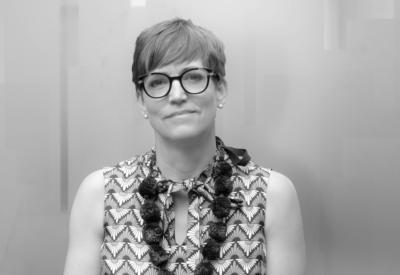 Lara Newman