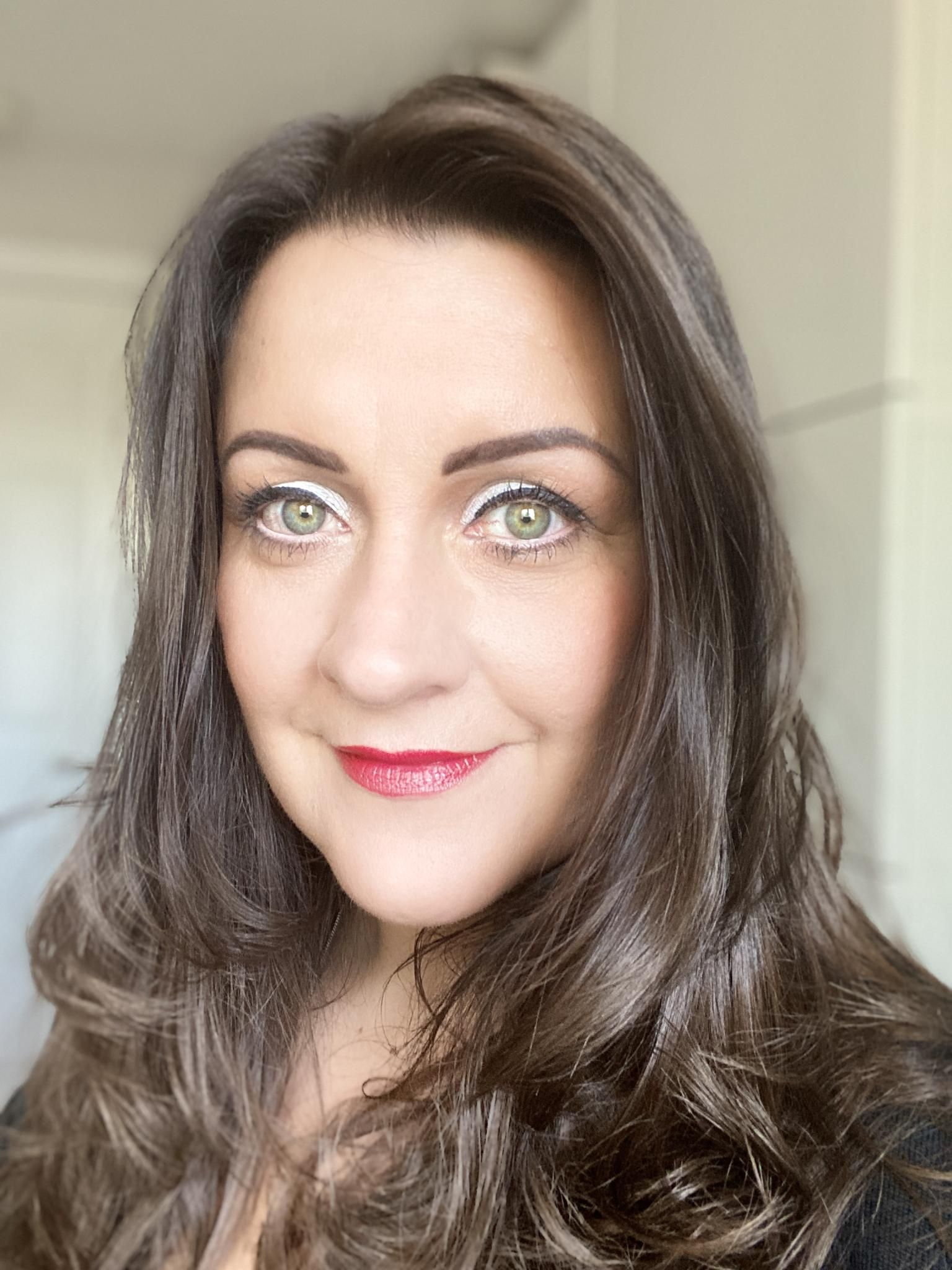 Natalie Sarabia-Johnston