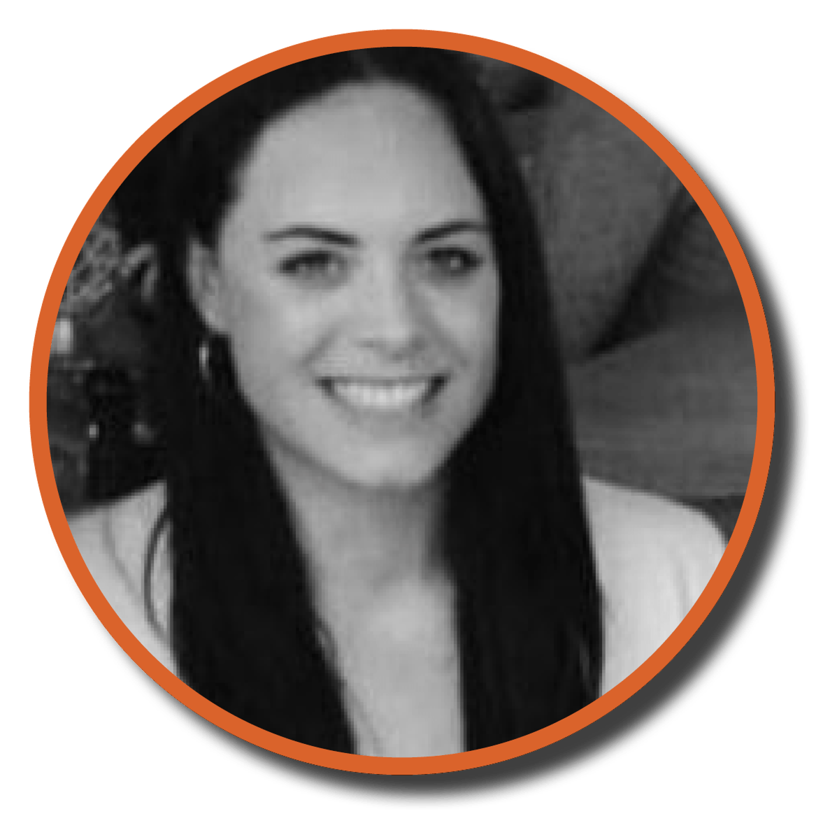 Rebecca Miller, Events & Marketing Manager, Step Connect2
