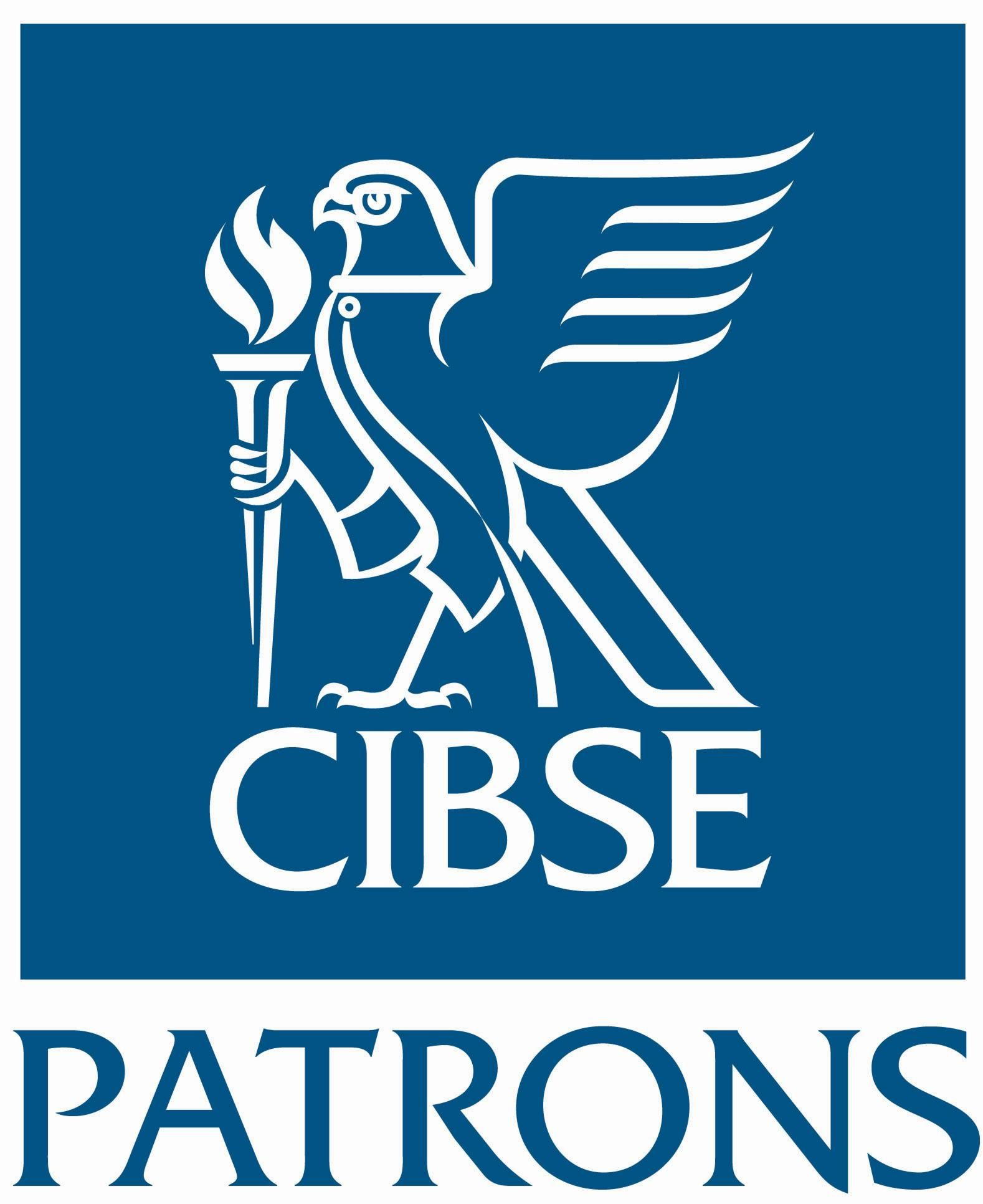 CIBSE - Patrons Area