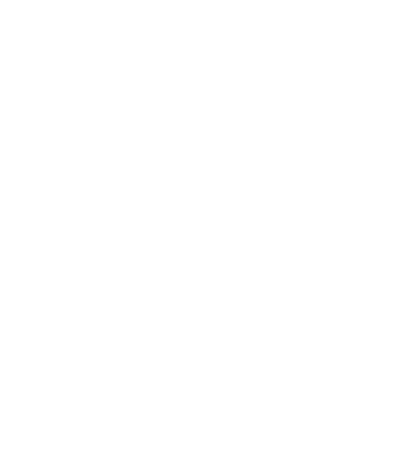 Transparent White CIBSE Logo