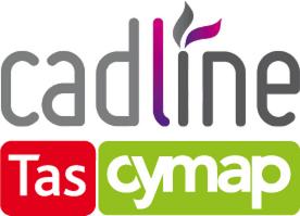 Cadline Ltd
