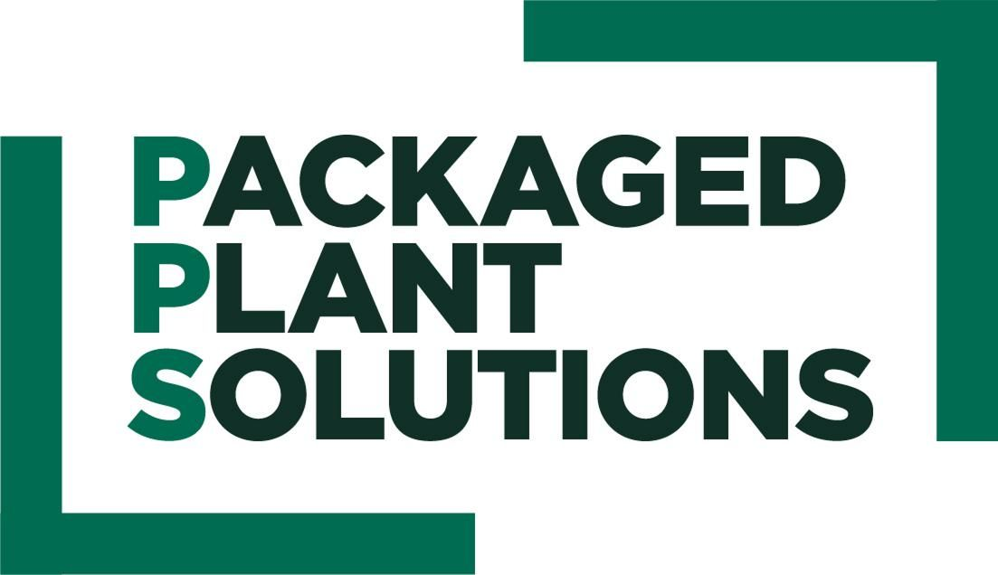 Packaged Plant Solutions (PPS)