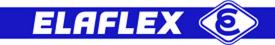 Elaflex Limited