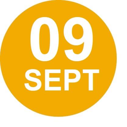 09-sept