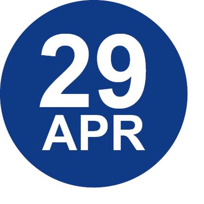 29April