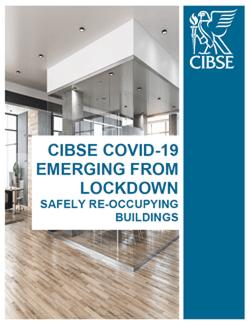Emerging-from-lockdown