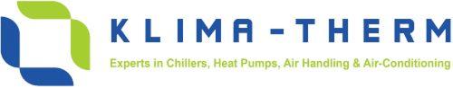 Klima-Therm