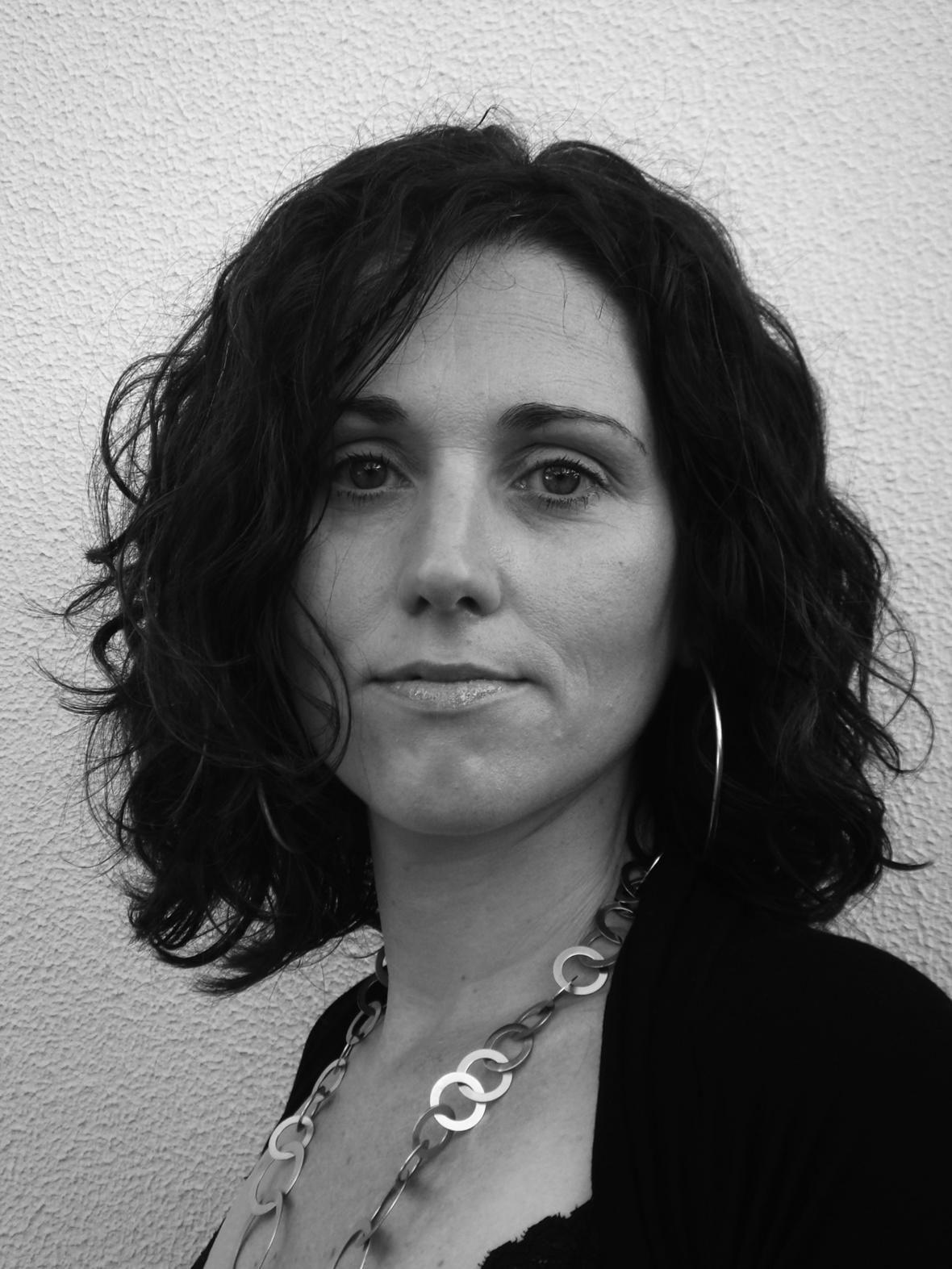 Elena Marco