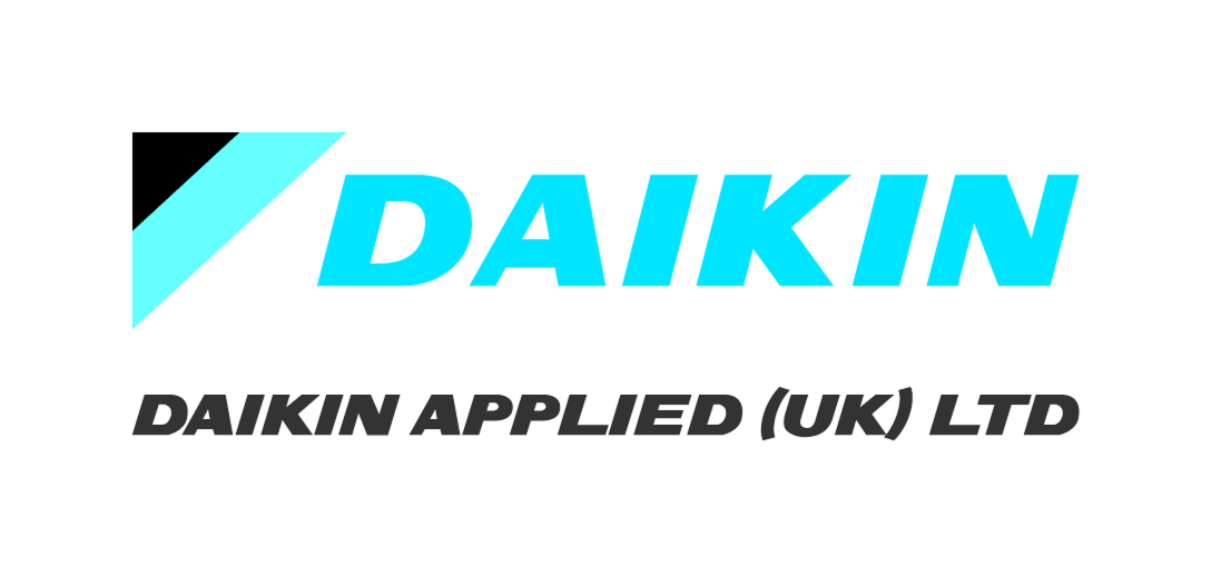 Daikin Applied UK (DAPUK)