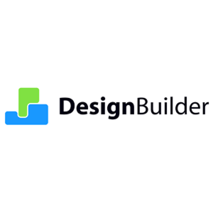 DesignBuilder Software Ltd