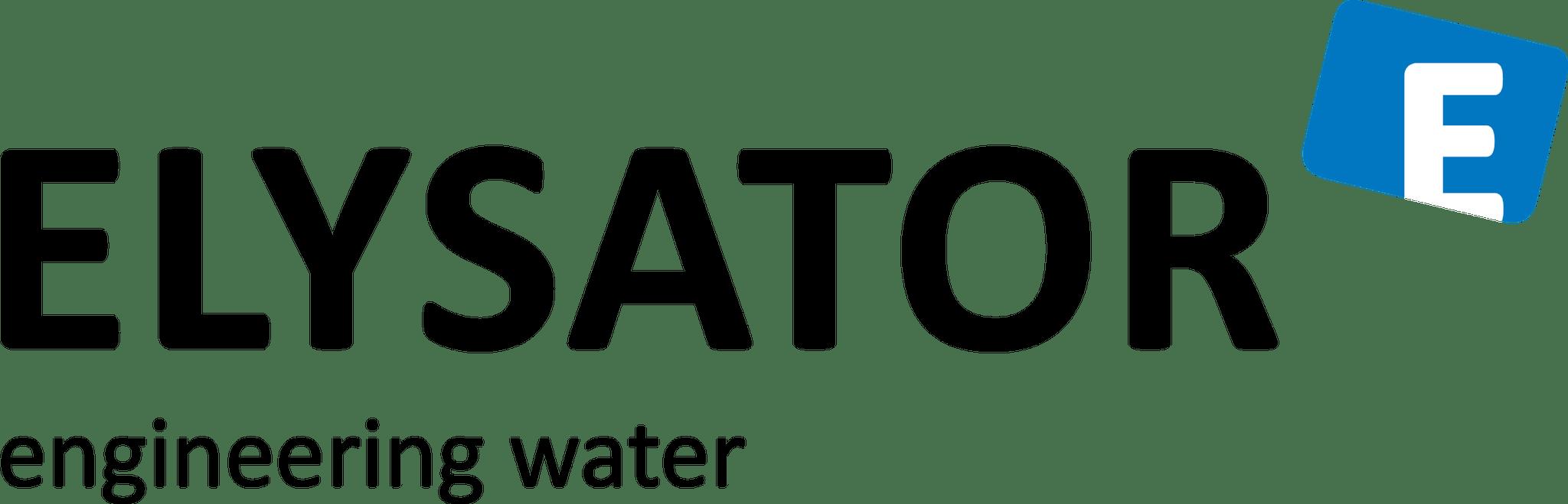Elysator-UK Ltd
