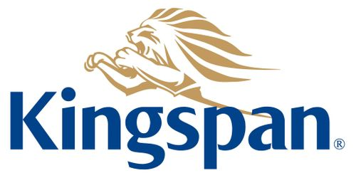 Exhibitor Session - Kingspan - Time for Change. Helping a new Generation of Engineers Get it Right First Time