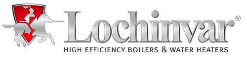 Exhibitor Session: Lochinvar - Heat pumps for commercial heating and hot water applications
