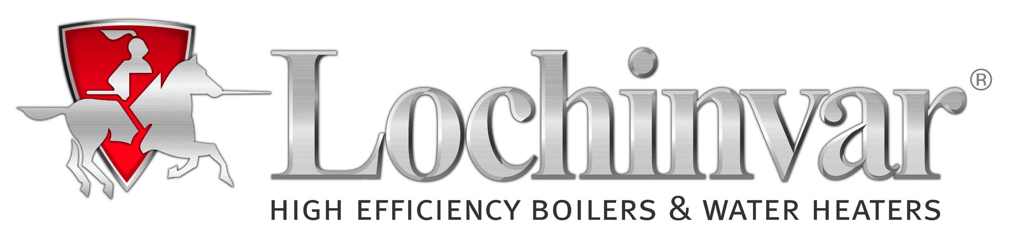 Lochinvar Ltd