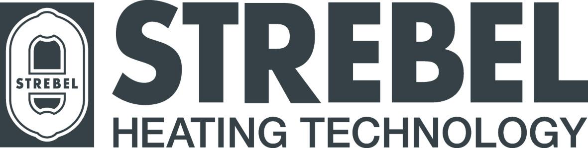 Strebel Heating Technology