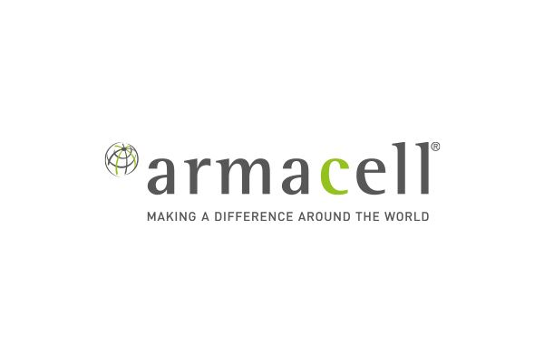 New exhibitor announcement: Armacell UK Ltd
