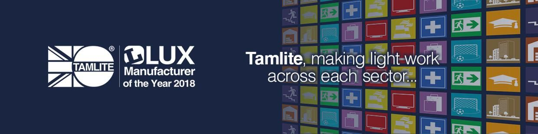 Tamlite