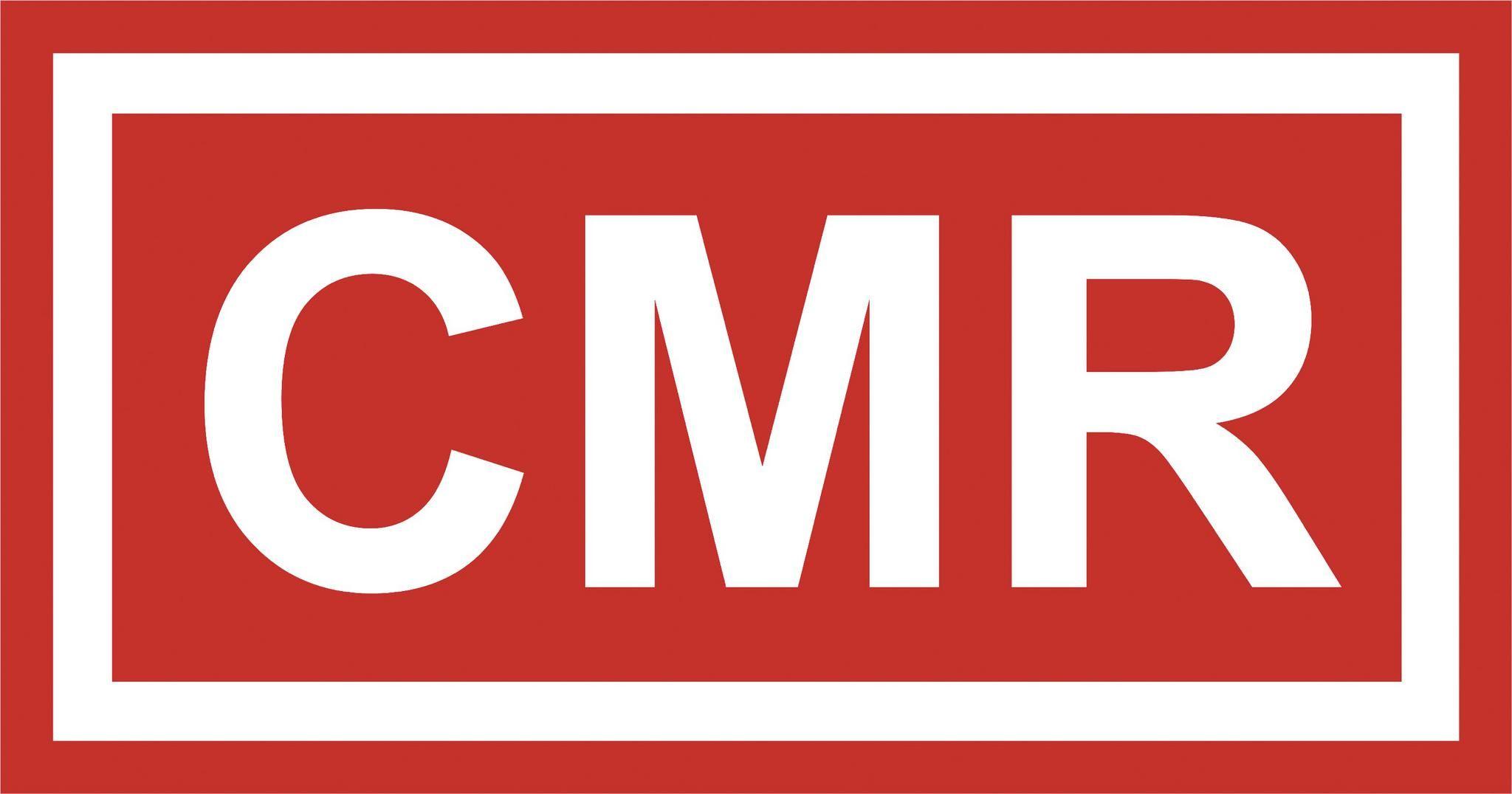 CMR Controls Ltd