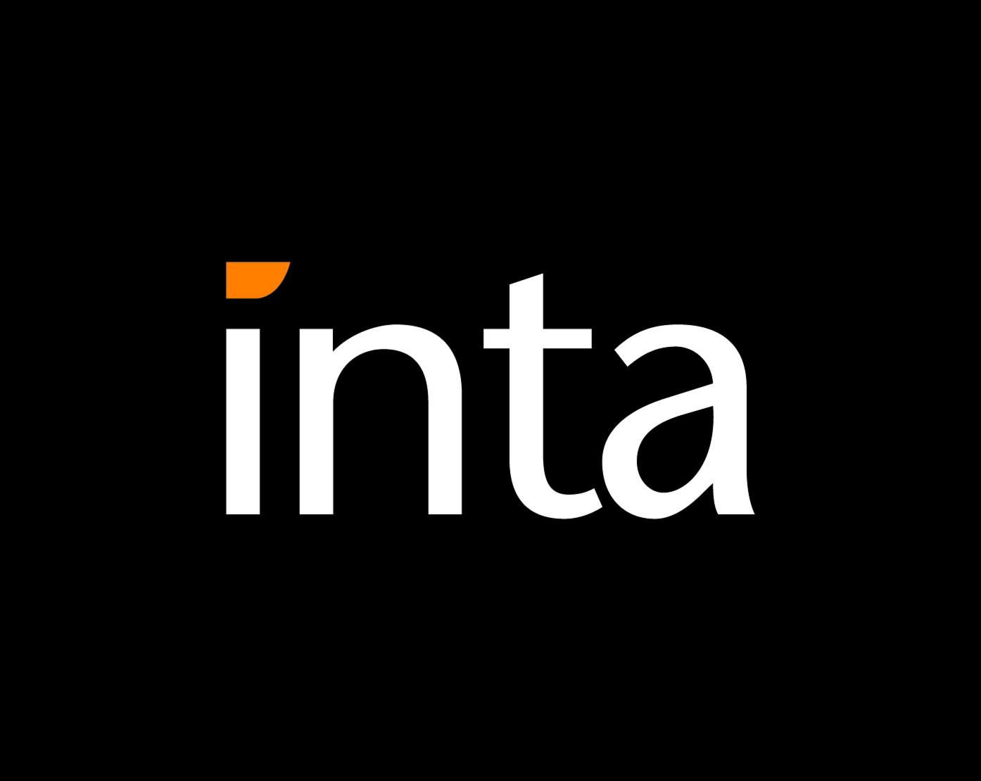 Intatec Ltd