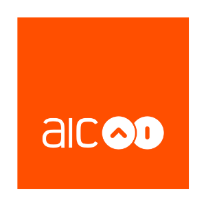 AIC Heating UK Limited