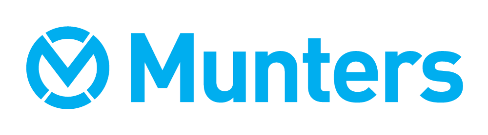 Munters Limited