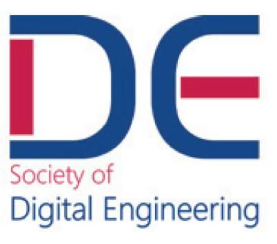 Society of Digital Engineering