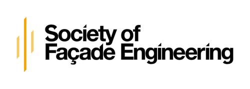 Society of Facade Engineering