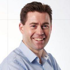 Adrian Blair