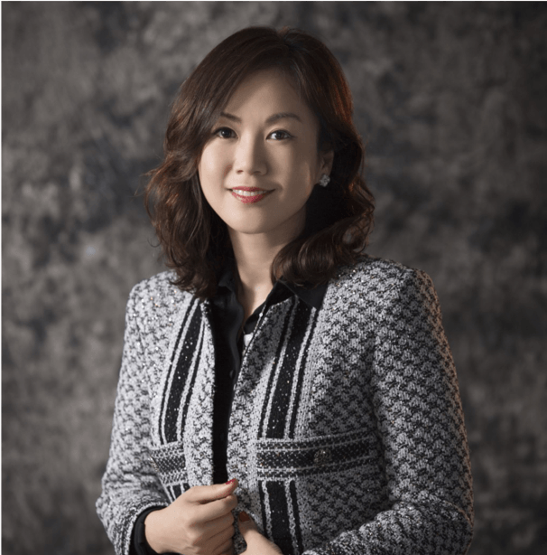 Mei  Gao