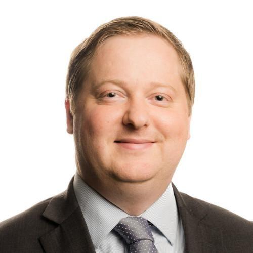 Antti Tarakkamäki