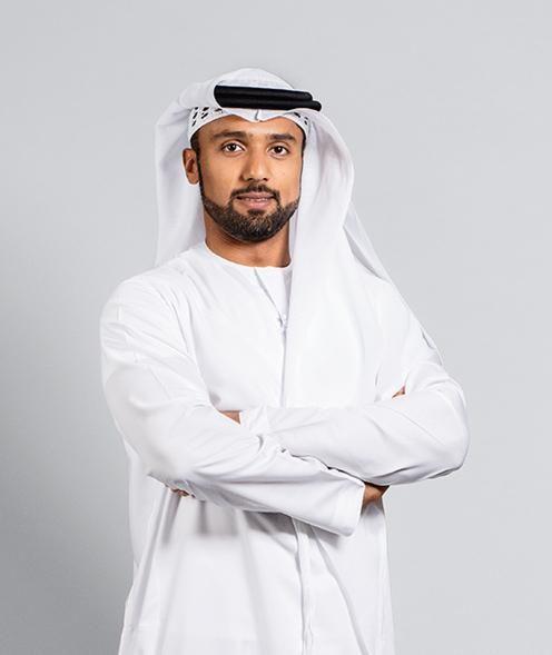 Yousuf Al Mulla