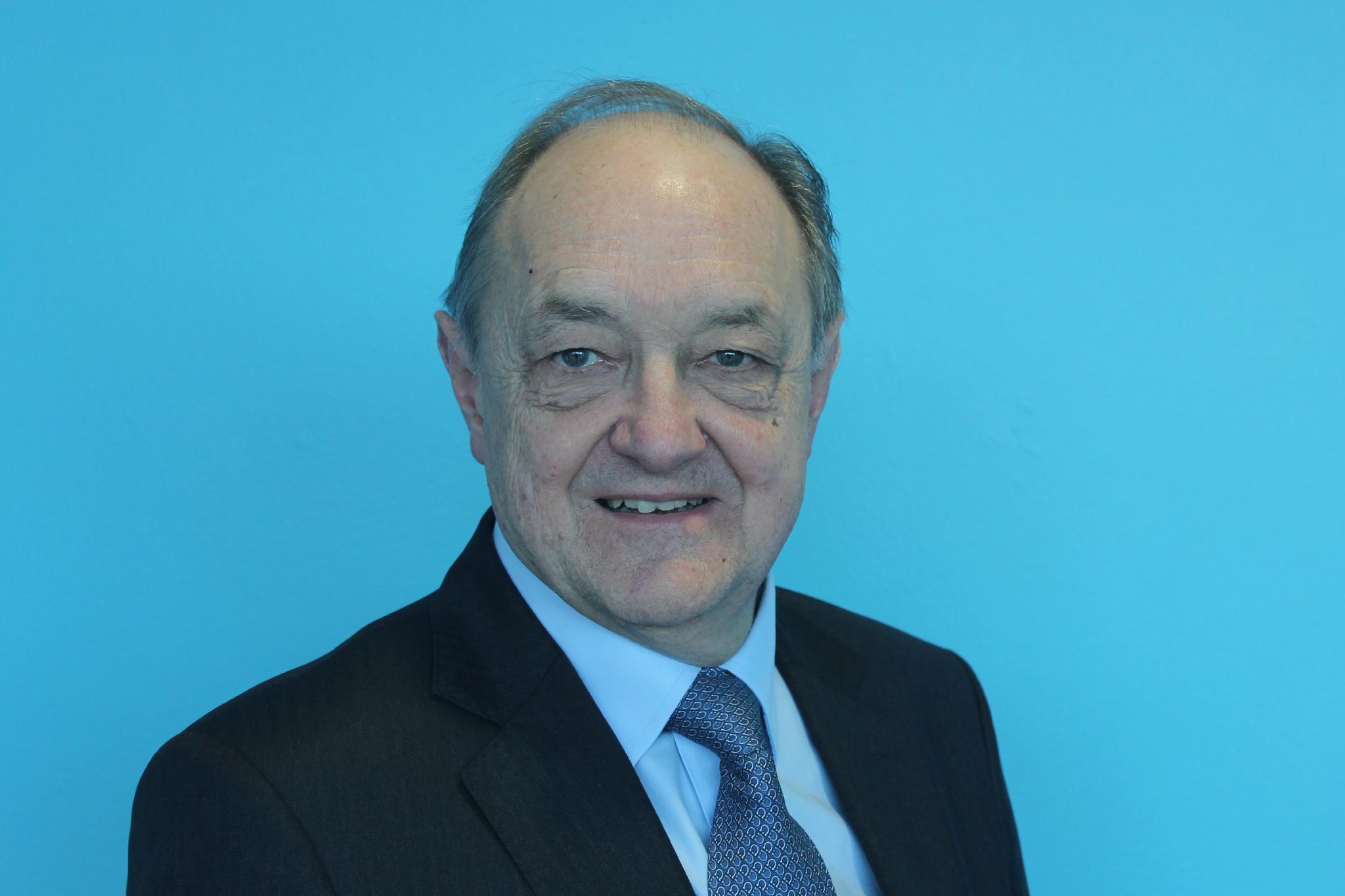 Philip  Treleaven