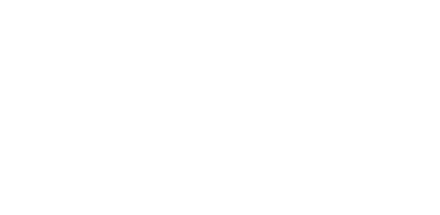 MENA's leading Fintech Festival
