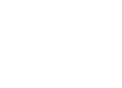 FinTech Abu Dhabi 2020