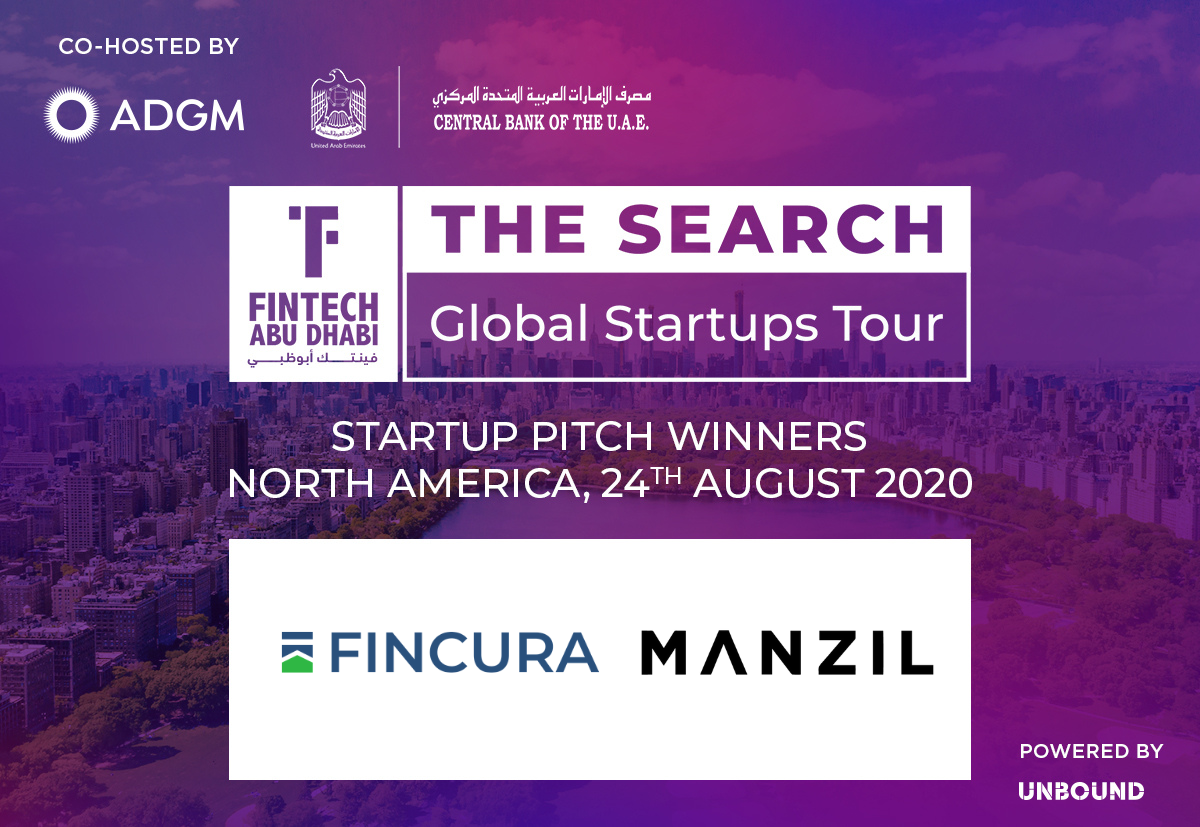 FinTech-Abu-Dhabi-The-Search-North-America-Winners