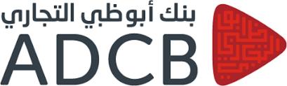 Sponsored by ADCB