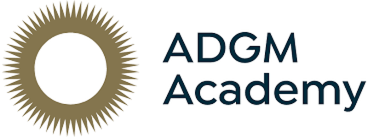 FinTech Abu Dhabi - Education Partner - ADGM Academy