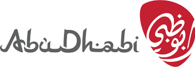 FinTech Abu Dhabi - Host City - Abu Dhabi