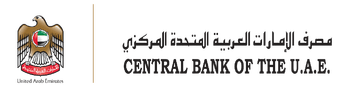 Central Bank of the UAE