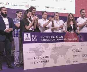 CBUAE and ADGM invite applications for the FinTech Abu Dhabi 2020 Innovation Challenge